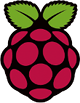 The source of all things Raspberry Pi