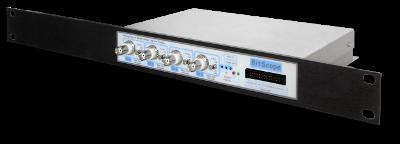 Network BitScope 445