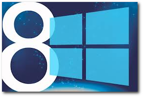 Windows 8 Compatibility
