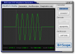 BitScope DSP Based Waveform Generator (for BS100U and BS120U)