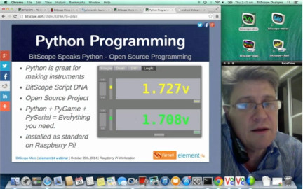 38:00 BitScope Micro Python Applications