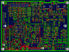 BitScope Hardware and Circuit Designs.